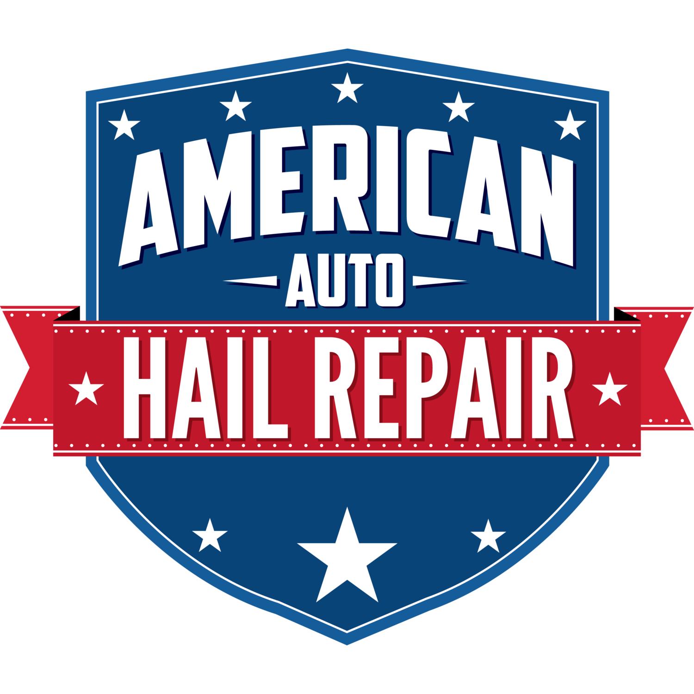 Car Hail Repair