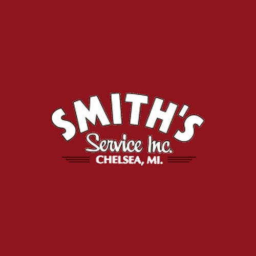 Smith's Service Inc. - Dexter, MI 48130 - (734)475-8580 | ShowMeLocal.com