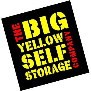 Big Yellow Self Storage Colchester - Colchester, Essex CO4 5EU - 01206 854400 | ShowMeLocal.com