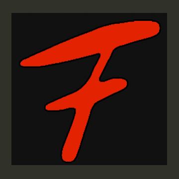 Flier Furs Inc.