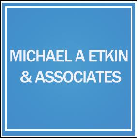 Michael A Etkin & Associate - Philadelphia, PA - Attorneys