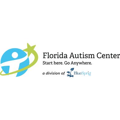 Florida Autism Center