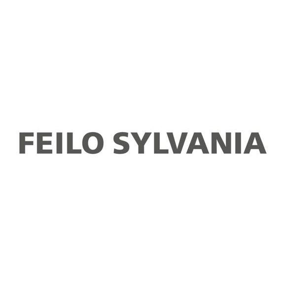 Feilo Sylvania Finland Oy