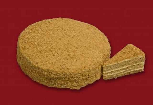 Pekařství, cukrářství JAROLÍMEK