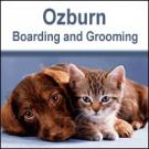 Ozburn Boarding and Grooming