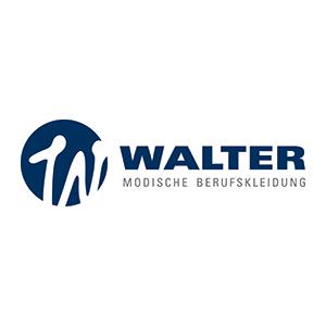Walter Modische Berufsbekleidung aus Salzburg Walter Kickinger GesmbH & Co KG