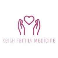 Keith Family Medicine - Dawsonville, GA 30534 - (706)265-8002 | ShowMeLocal.com