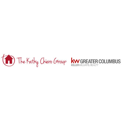 The Kathy Chiero Group - Columbus, OH 43219 - (614)944-5960 | ShowMeLocal.com