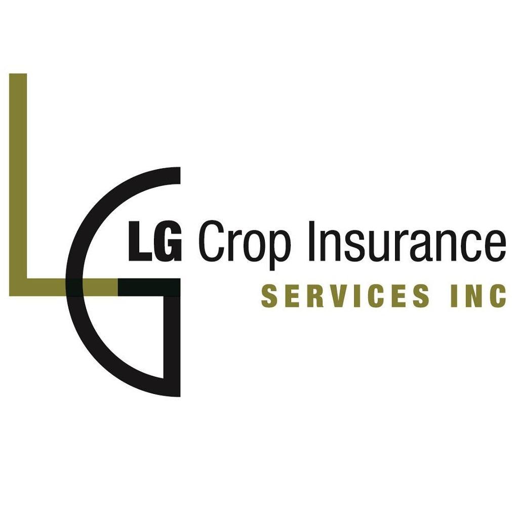 LG Crop Insurance Services, Inc - Turlocl, CA 95380 - (209)667-1557 | ShowMeLocal.com