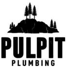Pulpit Plumbing