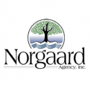 Norgaard Agency Inc. - Black River Falls, WI - Insurance Agents