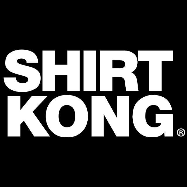 shirt kong 30 photos screen printers st peters mo
