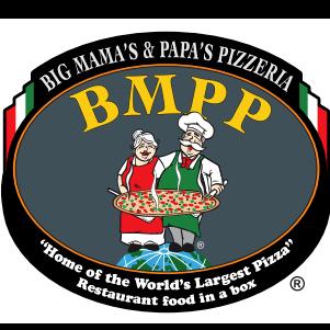 Pizza Restaurant in CA Canoga Park 91304 Big Mama's & Papa's Pizzeria - Canoga Location 8221 Canoga Ave.  (818)710-9977