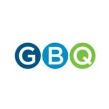 GBQ Columbus