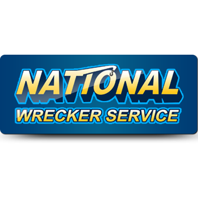 National Wrecker Service - Portsmouth, NH 03801 - (603)436-3200 | ShowMeLocal.com