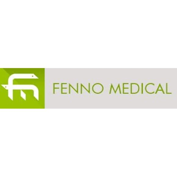 Mediplast Fenno Oy