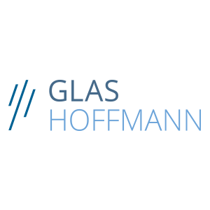 Bild zu Glas-Hoffmann GmbH Essen in Essen