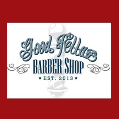 Good Fellaz Barber Shop - Santa Ana, CA - Beauty Salons & Hair Care