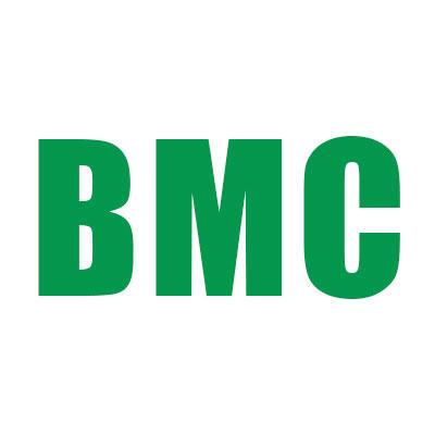 Bayside Marine Construction Inc.