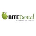 Bite Dental Works