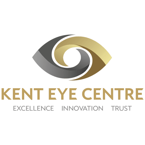 Kent Eye Centre - Ashford, Kent TN24 9JZ - 07483 369559 | ShowMeLocal.com