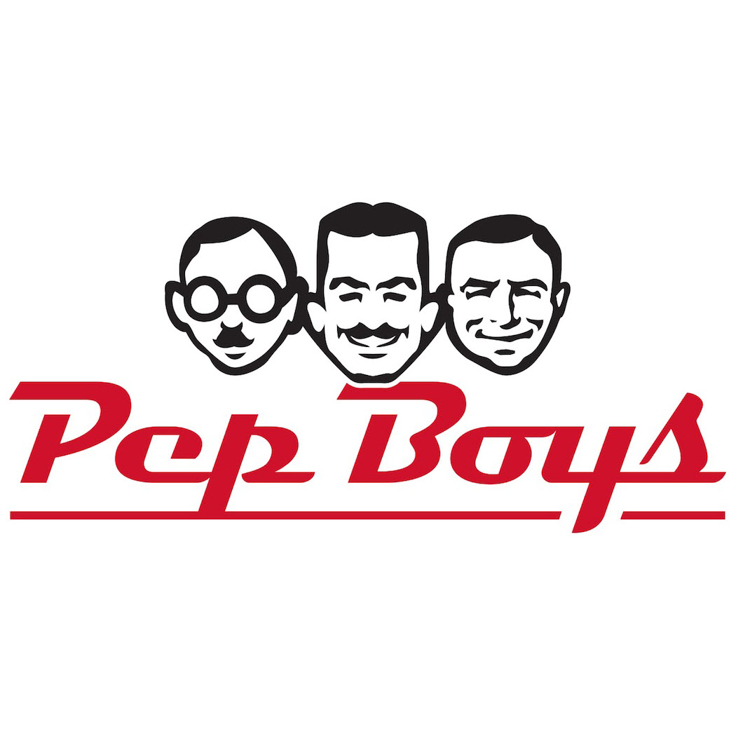 Pep Boys Auto Service & Tire - Formerly Just Brakes - Bradenton, FL - General Auto Repair & Service