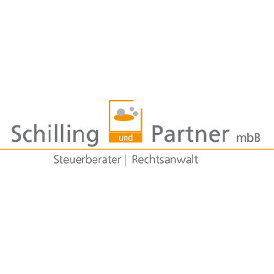 Bild zu Schilling und Partner in Ilsfeld