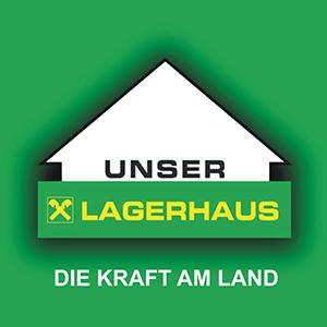 Raiffeisen-Lagerhaus Waidhofen a d Thaya eGen - Logo