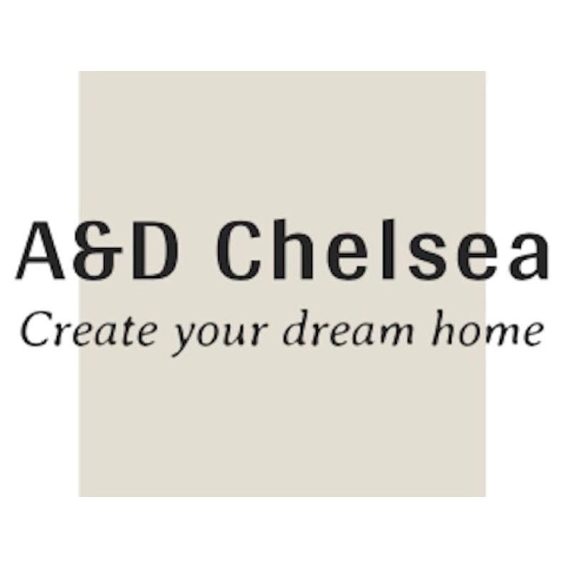 A&D Chelsea Ltd - London, London SW6 1SE - 020 3536 0911 | ShowMeLocal.com