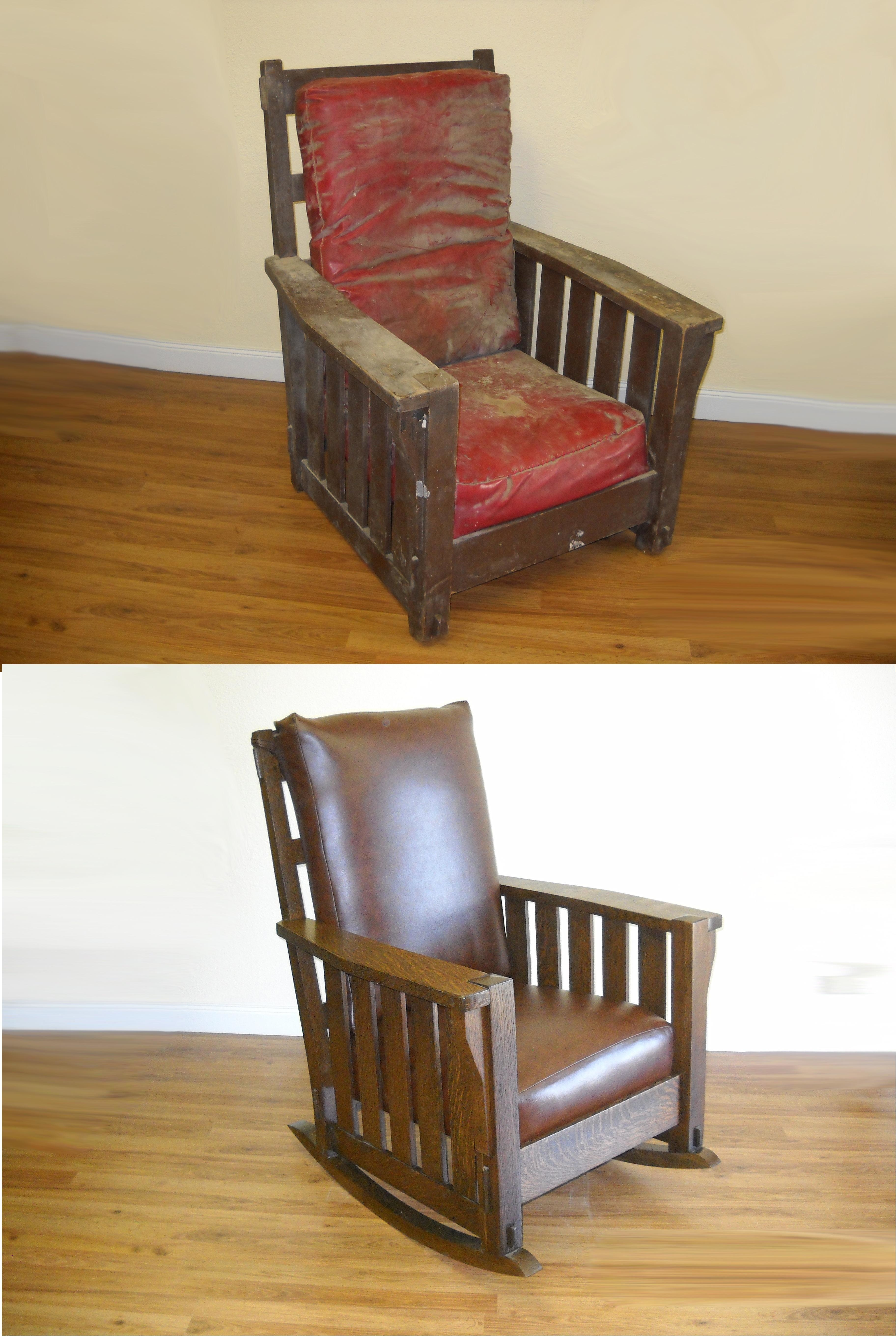 Furniture Medic By Experts - ad image