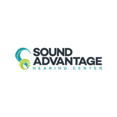Sound Advantage Hearing Center