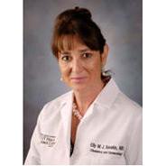 Elly M Xenakis, MD Obstetrics & Gynecology