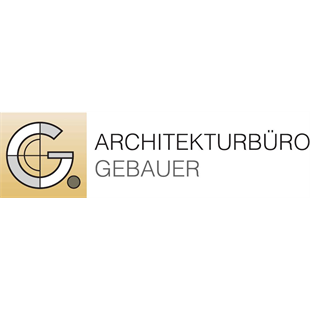 Architekturbüro Gebauer