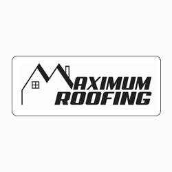 Maximum Roofing - Horace, ND 58047 - (701)412-6012 | ShowMeLocal.com
