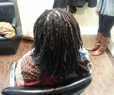 A nu u transitional salon in charlotte nc 28269 for 8 the salon charlotte nc