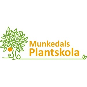 Munkedals Plantskola - Försäljning, Beskärning, Plantering