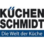 Kuchen Schmidt Jurgen Schmidt In Rheda Wiedenbruck