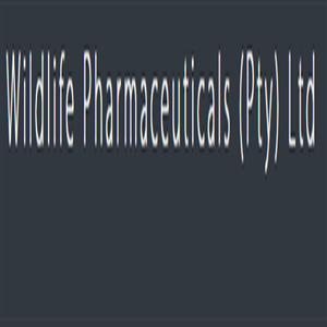 Wildlife Pharmaceuticals (Pty) Ltd