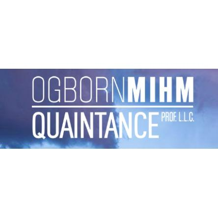 Ogborn Mihm Quaintance Truck Accident Lawyers - Sioux Falls, SD 57104 - (605)432-8900   ShowMeLocal.com