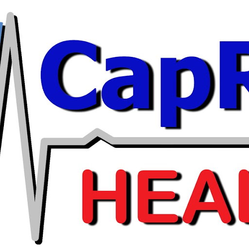 CapRock Urgent Care - College Station, TX 77845 - (979)314-2323 | ShowMeLocal.com