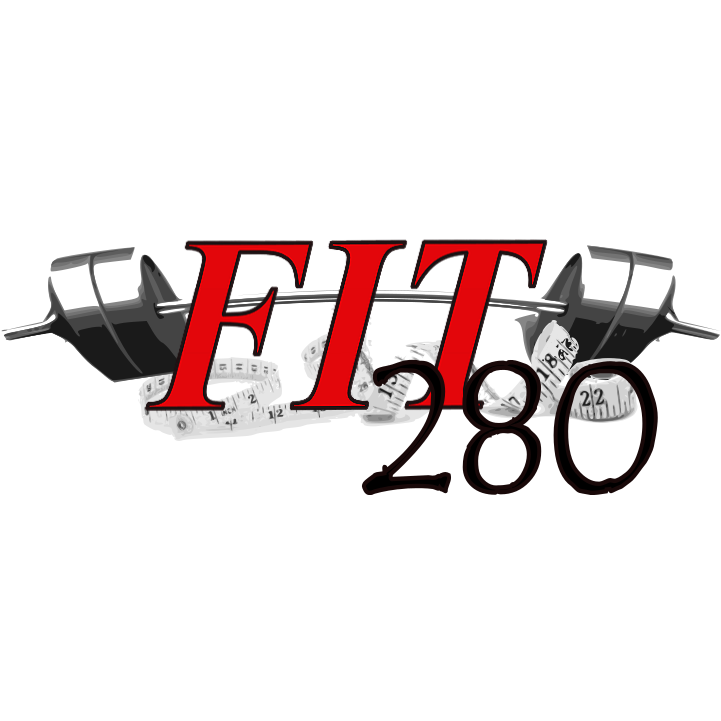 Fit 280