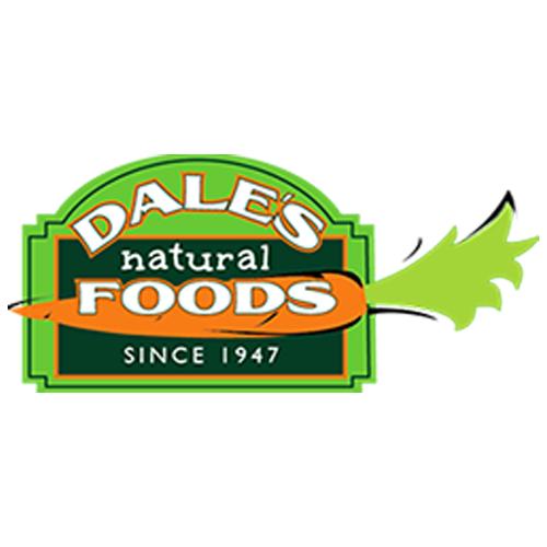 Dale's Natural Foods - Flint, MI 48507 - (810)230-8008 | ShowMeLocal.com