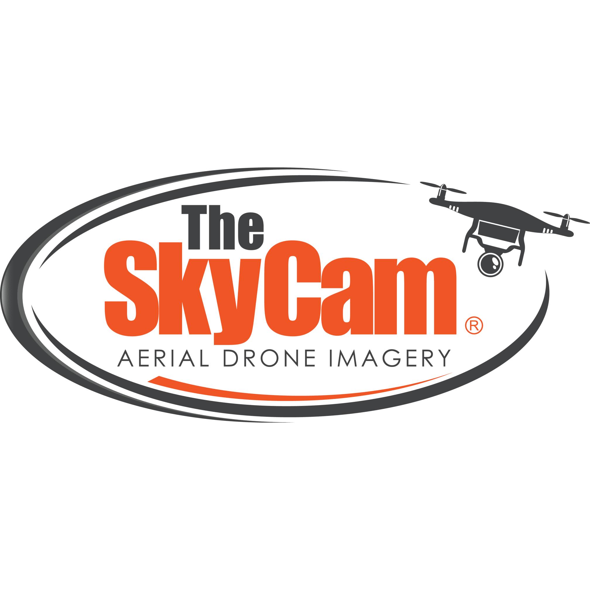 The SkyCam Romford - Upminster, London RM14 2PD - 01708 691920   ShowMeLocal.com