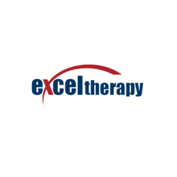Excel Therapy Durant