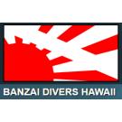 Banzai Divers