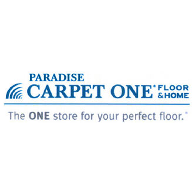 Paradise Carpet One Floor And Home - Lawrence, KS - Carpet & Floor Coverings