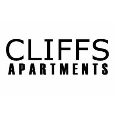 Cliffs Apartment Homes