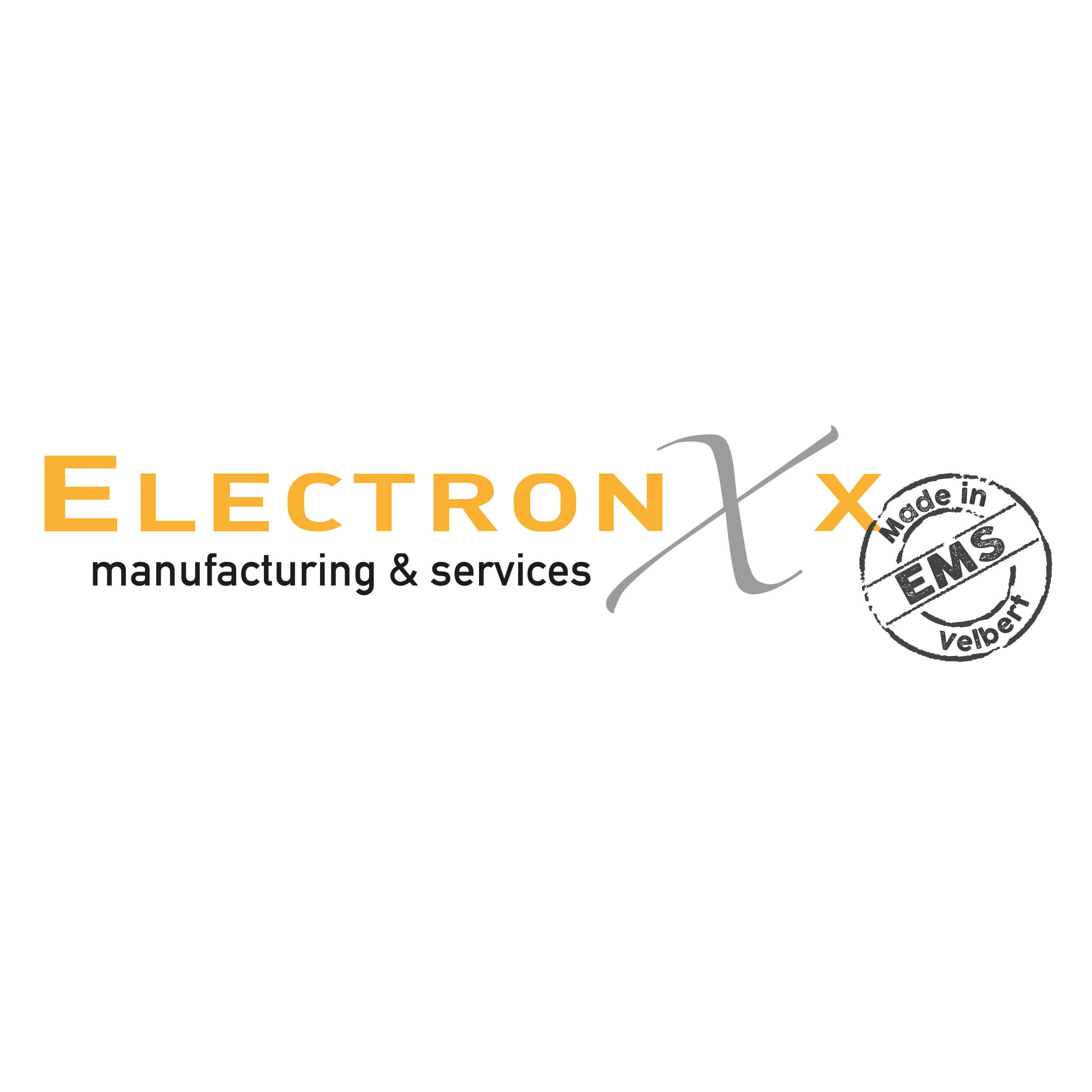 Bild zu ElectronXx GmbH in Velbert