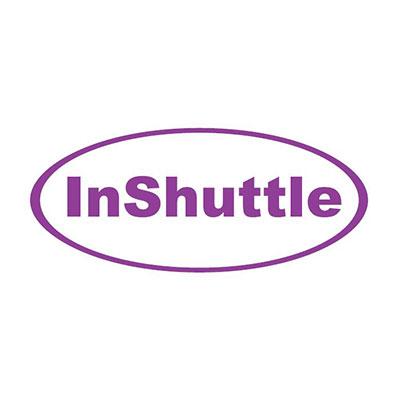 InShuttle - Nashville, TN - Buses & Trains
