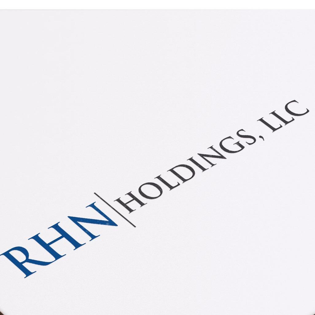 RHN Holdings, LLC